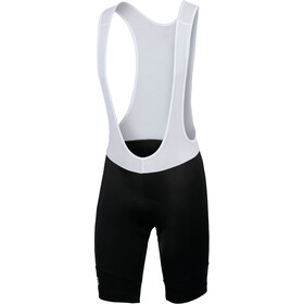 Sportful Vuelta Bib Shorts Men black